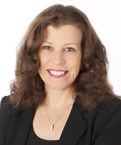 Donna Farber