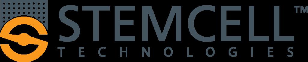 Stemcell Technologies logo
