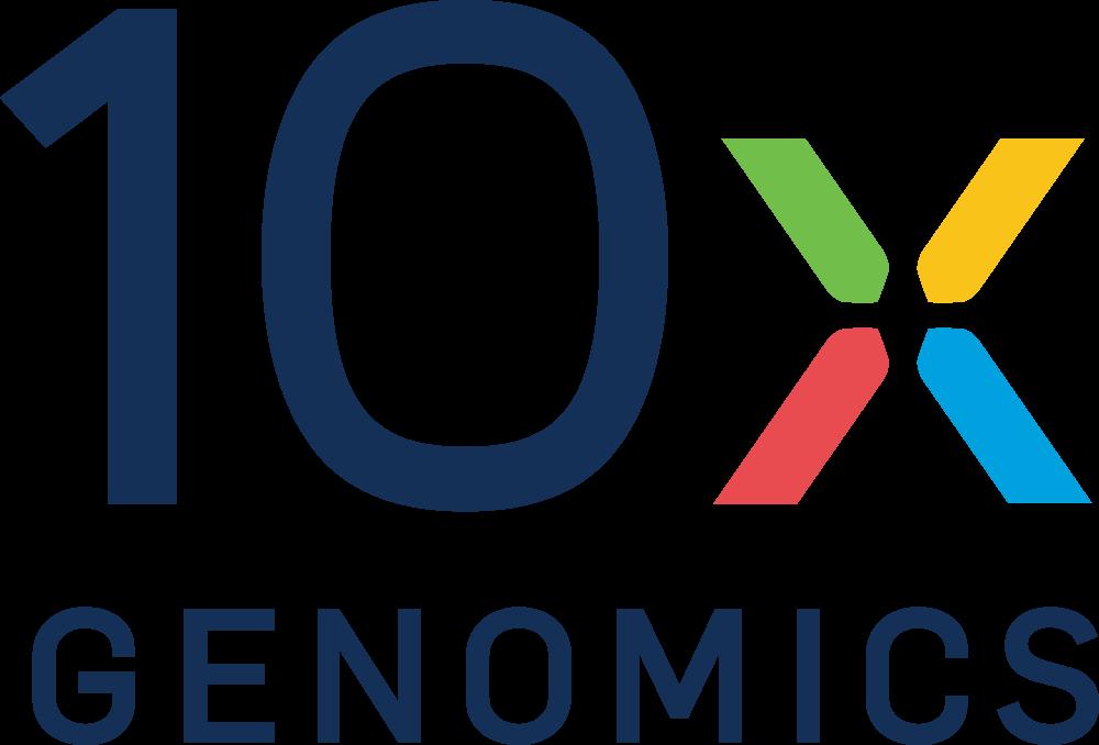 10x Genomics