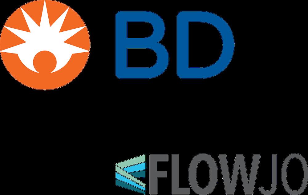 BD Biosciences / FlowJo